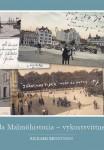 Annorlunda Malmöhistoria framsida