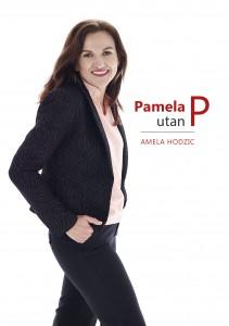 Pamela utan P framsida högupplöst
