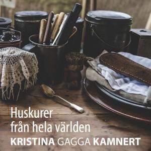 PR_Huskurer_Omslag_webb